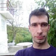 rauld283's profile photo
