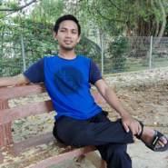 khai988's profile photo