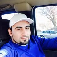 manuelm1480's profile photo