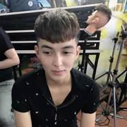 ZaiXinK's profile photo
