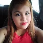 anyelys_del_c's profile photo