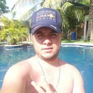 josuem490's profile photo