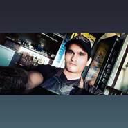 jheysonthf's profile photo