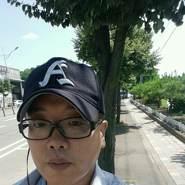 user_zydmb153's profile photo