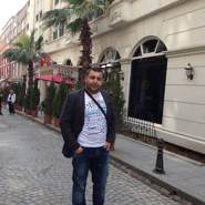 hadi2658's profile photo