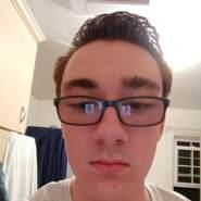 duncanthedj's profile photo