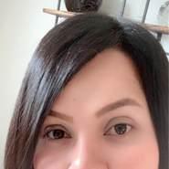mamm5366's profile photo