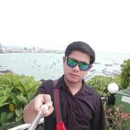 Nutnut7399's profile photo