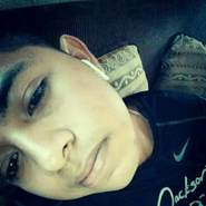 albinoj5's profile photo