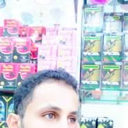 user_cf76151's profile photo