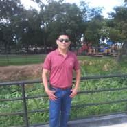 miguela6213's profile photo