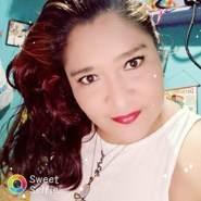 rosia723's profile photo