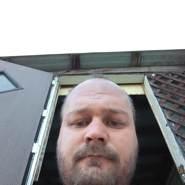 jamesj717's profile photo