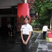 mewj673's profile photo
