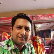 khurramm20's profile photo