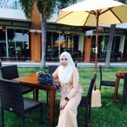 wannisaa's profile photo