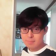 junghoonl's profile photo