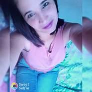 luciannas9's profile photo