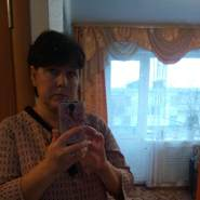 tanyatyrlova2's profile photo