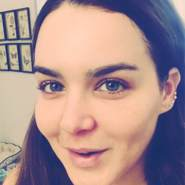 charlotte504's profile photo