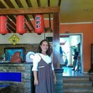 gretchena7's profile photo
