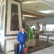 opoo056's profile photo
