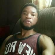 nwachi_93's profile photo