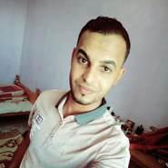 ahmeda14704's profile photo