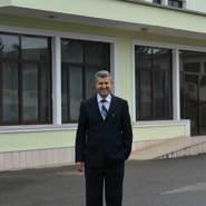 lagim269's profile photo