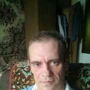 user_fum2671's profile photo