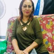 preciosac8's profile photo