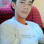 yudaf805's profile photo