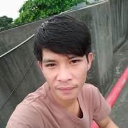 user_lfbdi34061's profile photo