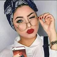 rodinaa11's profile photo