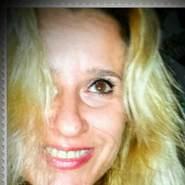 katerinaj2's profile photo
