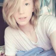 SUESSELUISE00's profile photo