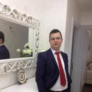 willmark568's profile photo
