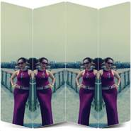 charissapalberas45's profile photo