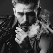 odint931's profile photo
