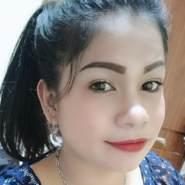 tayza07915's profile photo