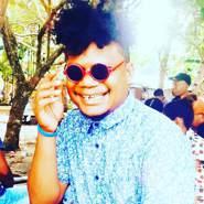 yannop's profile photo