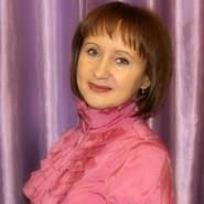 dehorah's profile photo