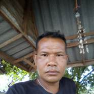 niwetp2's profile photo