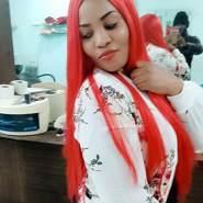 nakayiwaf's profile photo