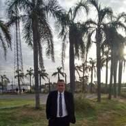 juancito183's profile photo