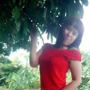 suryani5's profile photo