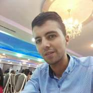 mahdib185's profile photo