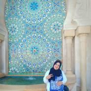 zahrai20's profile photo