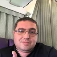 george_donald33's profile photo