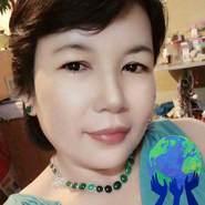 yam3711's profile photo